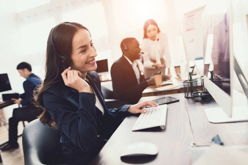 benefits of Telemarketing